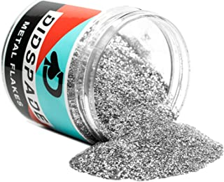 Best flakes for paint Reviews