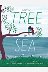 From Tree to Sea Kindle Edition