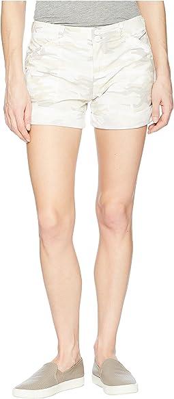 Sanctuary Wanderer Shorts