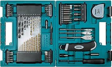 Makita D33691 Maccess Accessories Set 71pcs