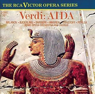 Aida-Comp Opera