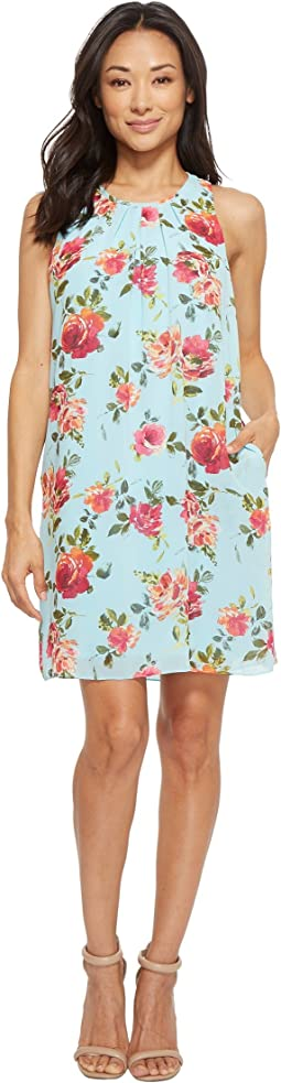 KUT from the Kloth - Sela Floral Dress