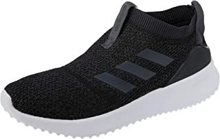 adidas WoMen's Ultimafusion Shoes, Core Black/Carbon/Core Black, 8.5 US (8.5 AU)