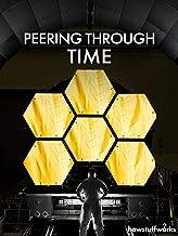 Best james webb telescope documentary Reviews
