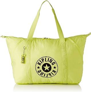 Kipling Damen Totepack Stofftasche, Einheitsgröße