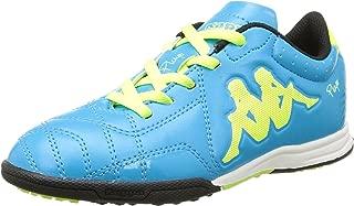 amazon offerte kappa scarpe calcetto