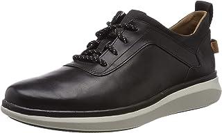 Cordones Zapatos Amazon Hombre Para esPiel De 5L43jAR