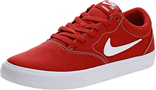 Nike NIKE SB CHARGE CNVS Men's Athletic & Outdoor Shoes