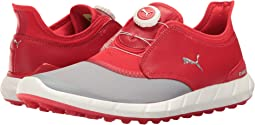 PUMA Golf - Ignite Spikeless Sport Disc