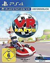 VR-Karts