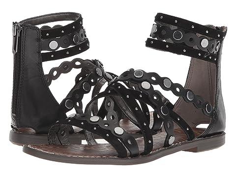 homme / femme, sam edelFemme edelFemme edelFemme geren sandales forte chaleur et la résistance à la chaleur 57f08d