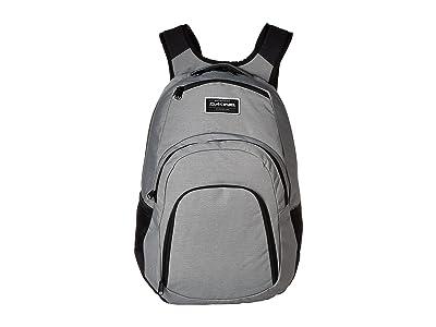 Dakine Campus Backpack 33L (Laurelwood) Backpack Bags