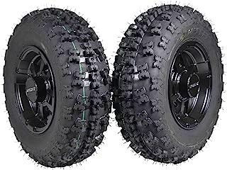 Best raptor 700 tire size Reviews