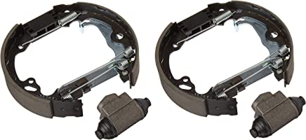 Bendix SK636 Brake Shoe Kit