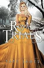 The Royal Trials: Heir