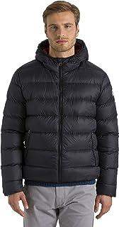 NORTH SAILS Men's JKT Hooded Dress Coat