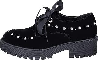 laura biagiotti shoes