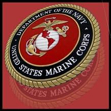 Mejor Us Marines Wallpaper