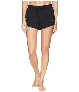 Frame Runner Shorts