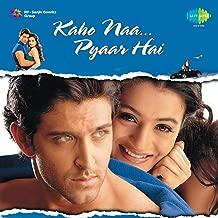 Best mp3 song kaho na pyar hai Reviews