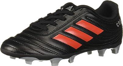 کفش ورزشی Fid Ground adidas Kids Copa 19.4