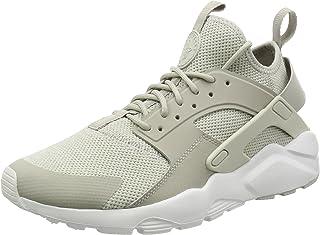timeless design f58c2 a200b Nike Mens Air Huarache Run Ultra Br Low Top Lace Up Running Sneaker