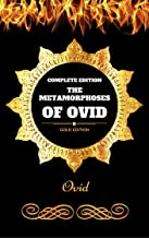 Best ovid metamorphoses illustrated Reviews