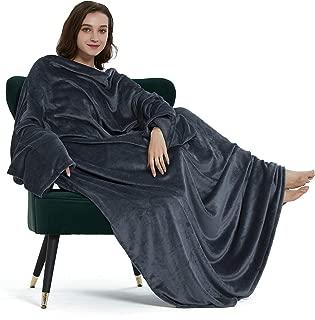 Best cozy wrap blanket Reviews