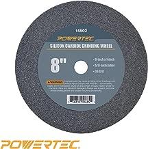 POWERTEC 15502 5/8