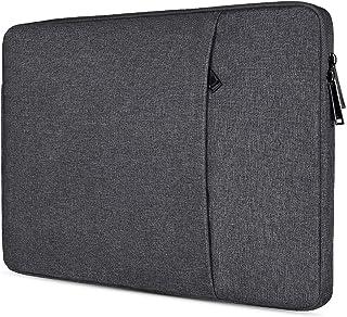 CaseBuy ノートパソコン ケース 15.6インチ pcインナーバッグ ラップトップ スリーブケース 耐衝撃 防水 防圧 軽量 15.6インチ Acer Chromebook 15 / Aspire E 15 E5-575 Acer Pre...