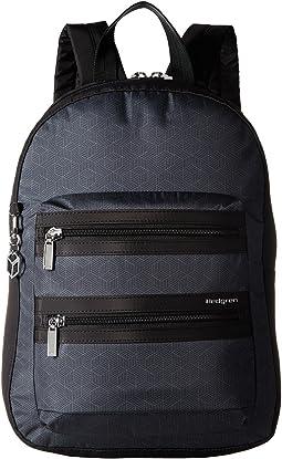 Inner City Gali Backpack