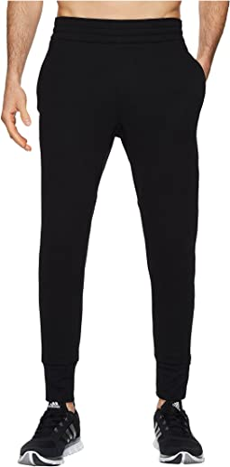 adidas - Pickup Pants