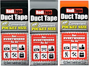 Best duct tape card Reviews