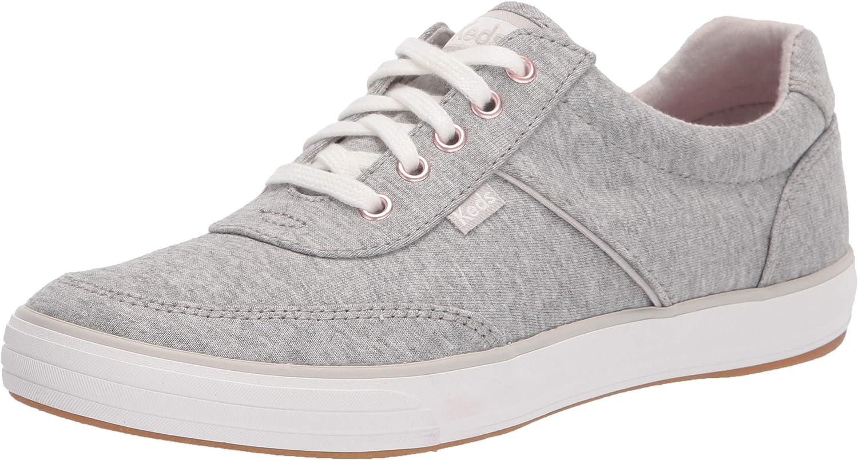 Keds Women's Courty Ii Sneaker