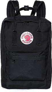 [フェールラーベン] リュック(タウン・ビジネス用) Kanken Laptop 15 容量:18L 27172