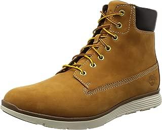 Best timberland killington 6-inch boots mens Reviews