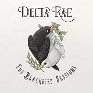 Best delta rae new album Reviews