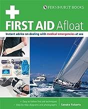 Best emergencies at sea Reviews