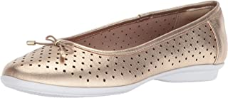 Women's Gracelin Lea Ballet Flat