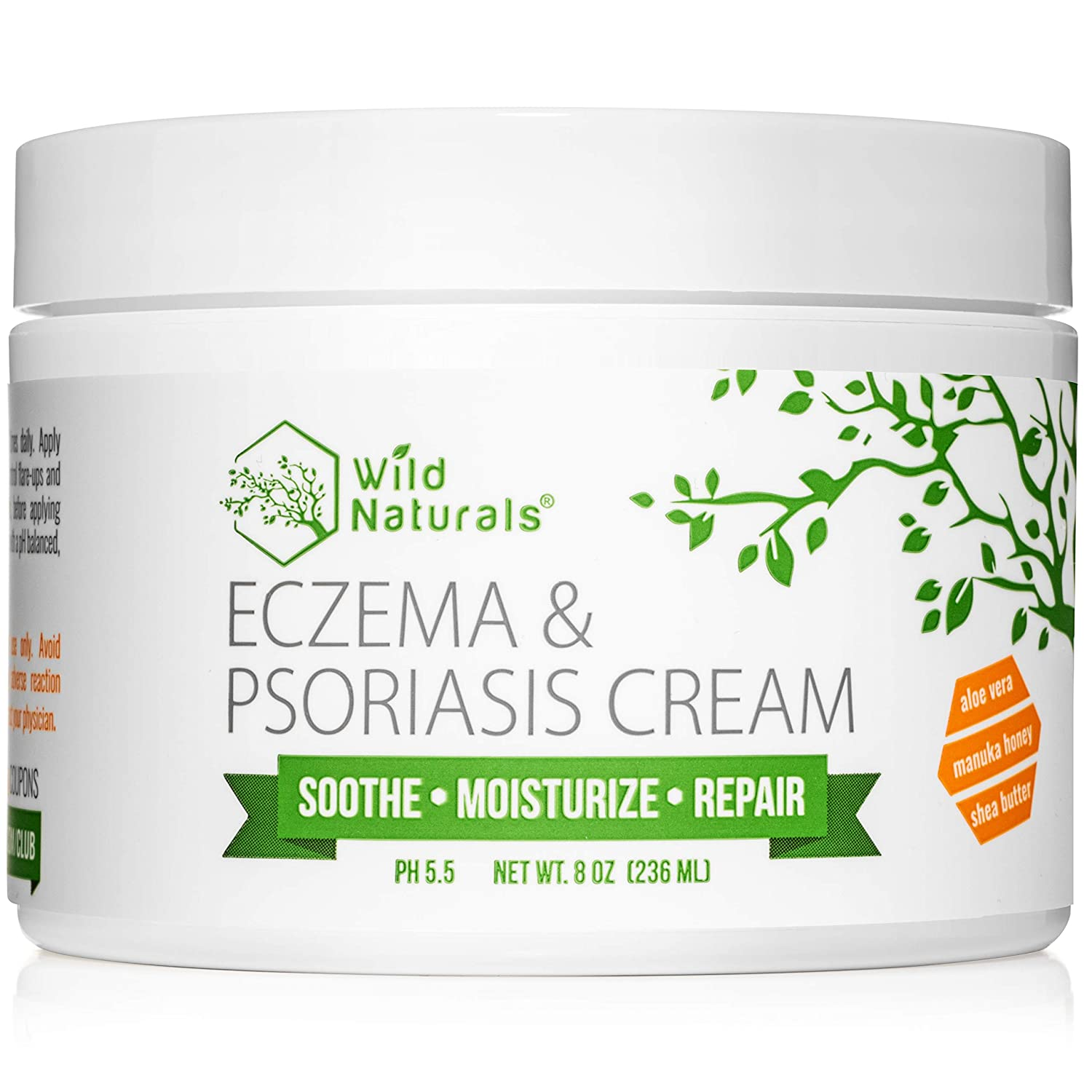 Best shampoo for psoriasis in india All about the pikkelysömör of the scalp reviews