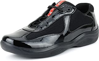 Best cheap prada americas cup trainers Reviews