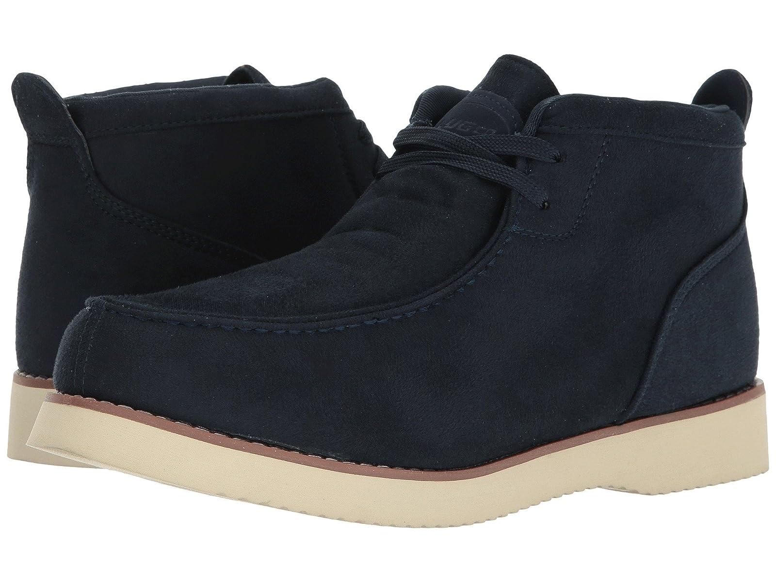 Lugz FreemanCheap and distinctive eye-catching shoes