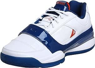 adidas Men's 061790 TS Lightswitch GIL Basketball Shoe