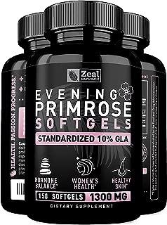 Best evening primrose oil pictures Reviews