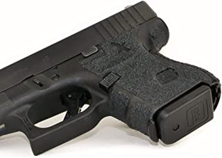 Best glock 30sf grip extension Reviews