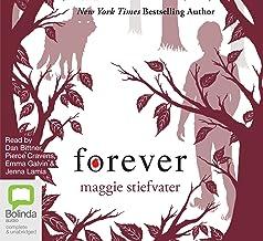Forever: 3