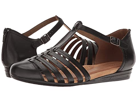 Rockport Cobb Hill Collection Cobb Hill Galway Strappy T PiPKK