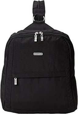 Baggallini - Excursion Sling