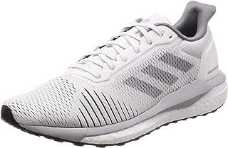 adidas solardrive st women's running shoes