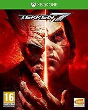 Tekken 7 by Bandai - Xbox One, PAL